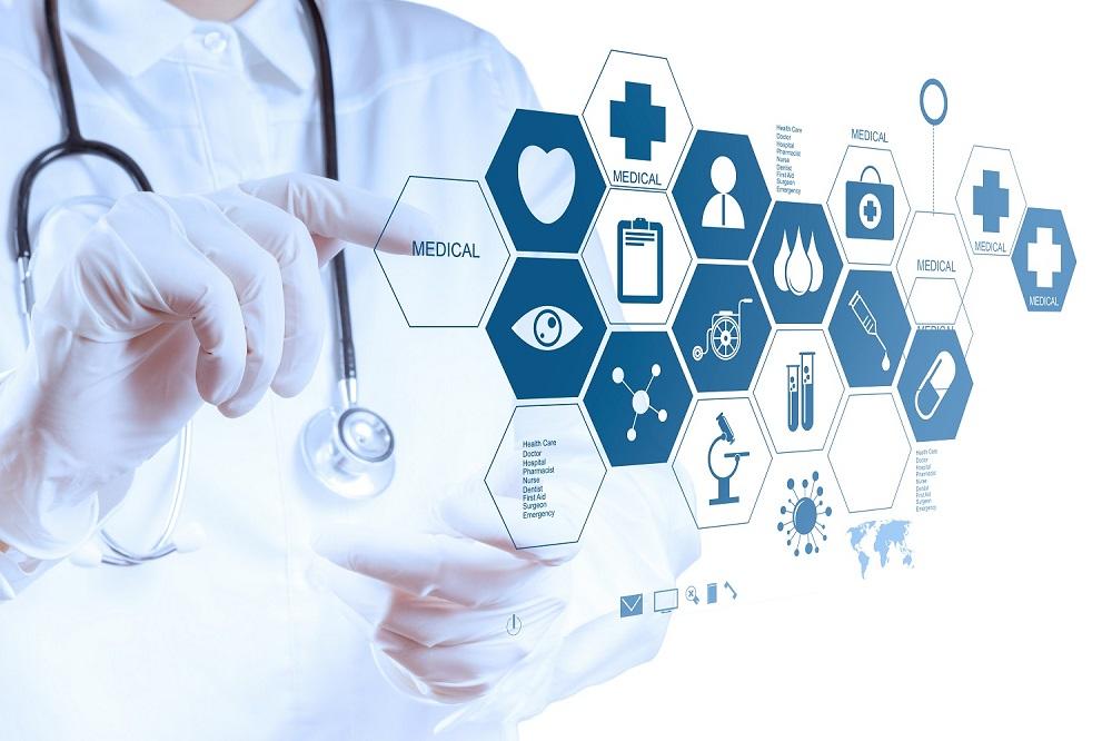 Preventive Medicine Seminar Series