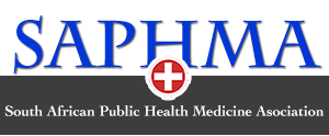 South African Public Health Medicine Association